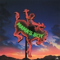 Purchase Lany - mama's boy