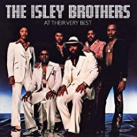 Purchase The Isley Brothers - At Their Very Best