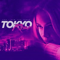 Purchase Tokyo Rose - & I Saw You There (CDS)