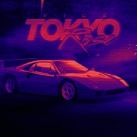 Purchase Tokyo Rose - Vice (CDS)