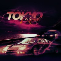 Purchase Tokyo Rose - Chases 2