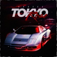 Purchase Tokyo Rose - Chases