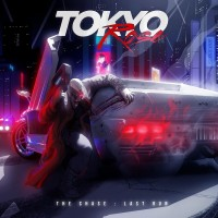 Purchase Tokyo Rose - The Chase: Last Run