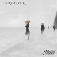 Purchase Hats Off Gentlemen It's Adequate - Nostalgia For Infinity