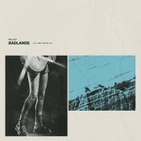 Purchase Halsey - Badlands (Live From Webster Hall) CD2