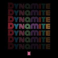 Purchase Bts - Dynamite (CDS)