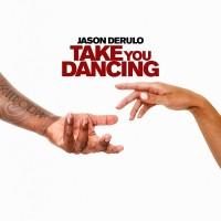 Purchase Jason Derulo - Take You Dancing (CDS)
