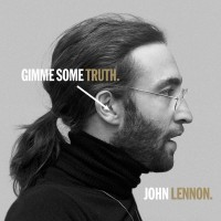 Purchase John Lennon - Gimme Some Truth. (Deluxe Edition) CD1
