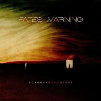Purchase Fates Warning - Long Day Good Night