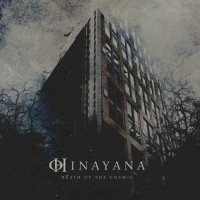 Purchase Hinayana - Death Of The Cosmic