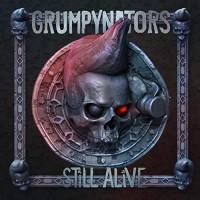 Purchase Grumpynators - Still Alive