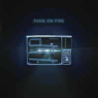 Purchase Fame On Fire - Levels