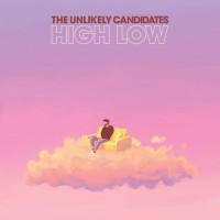 Purchase The Unlikely Candidates - High Low (CDS)