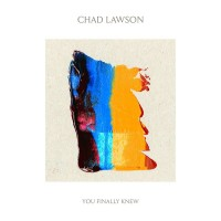 Purchase Chad Lawson - You Finally Knew