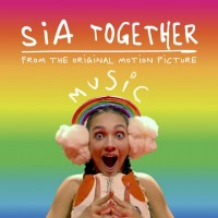 Purchase SIA - Together (CDS)