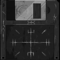 Purchase Master Boot Record - Virtuaverse Ost