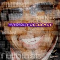 Purchase MC Hammer - Full Blast