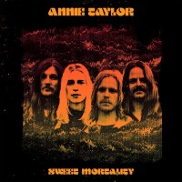 Purchase Annie Taylor - Sweet Mortality