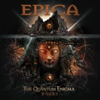 Purchase Epica - The Quantum Enigma (B-Sides)