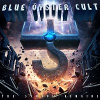 Purchase Blue Oyster Cult - The Symbol Remains