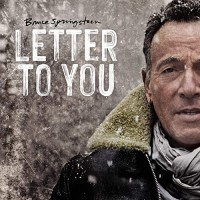 Purchase Bruce Springsteen - Letter To You