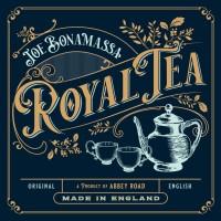 Purchase Joe Bonamassa - Royal Tea