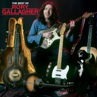 Purchase Rory Gallagher - The Best Of