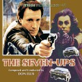 Buy The Seven Ups - The Verdict (Vinyl) Mp3 Download