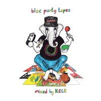 Purchase Bloc Party - Tapes