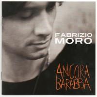 Purchase Fabrizio Moro - Ancora Barabba