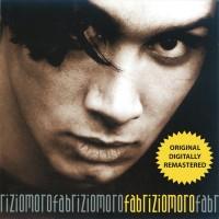 Purchase Fabrizio Moro - Fabrizio Moro
