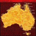 Buy Midnight Oil - Gadigal Land (CDS) Mp3 Download