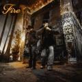 Buy Moonshine Bandits - Fire Mp3 Download