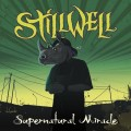 Buy Stillwell - Supernatural Miracle Mp3 Download