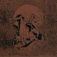 Purchase Aaron Dilloway - Corpse On Horseback (Tape)