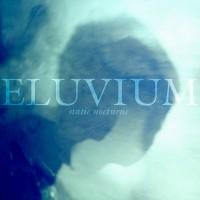 Purchase Eluvium - Static Nocturne