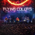 Buy Flying Colors - Third Stage: Live In London Mp3 Download