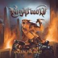 Buy Nightwolf - Unleash The Beast (EP) Mp3 Download
