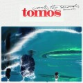 Buy Tomos - Count The Seconds Mp3 Download