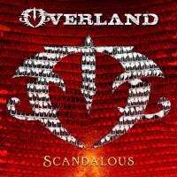 Purchase Overland - Scandalous