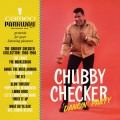 Buy Chubby Checker - Dancin' Party: The Chubby Checker Collection (1960-1966) Mp3 Download