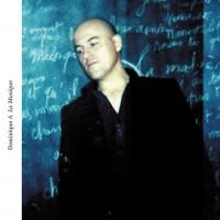 Purchase Dominique A - La Musique CD1