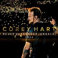 Purchase Corey Hart - Never Surrender (CDS)