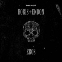 Purchase Boris - Eros (With Endon) (EP)
