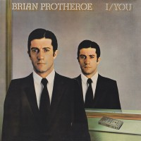 Purchase Brian Protheroe - I/You (Vinyl)