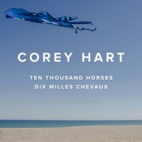 Purchase Corey Hart - Ten Thousand Horses