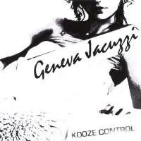 Purchase Geneva Jacuzzi - Kooze Control