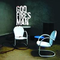 Purchase God Fires Man - A Billion Balconies Facing The Sun