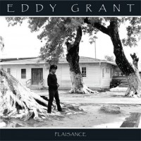Purchase Eddy Grant - Plaisance