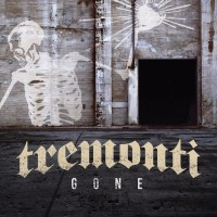 Purchase Tremonti - Gone (CDS)